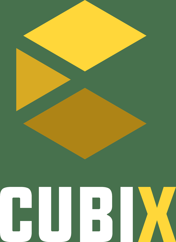 Cubix - קוביקס