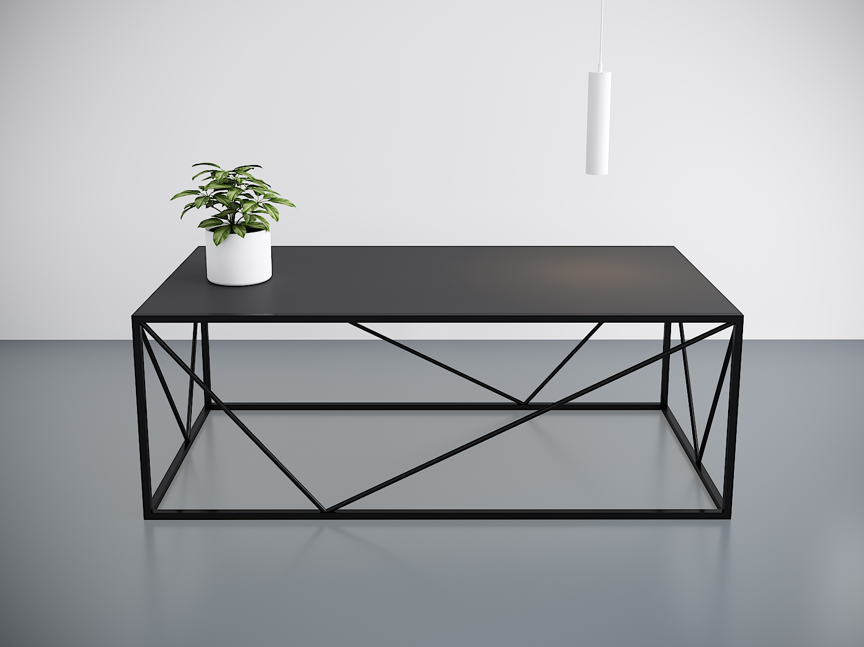 שולחן סלון ג'וי
