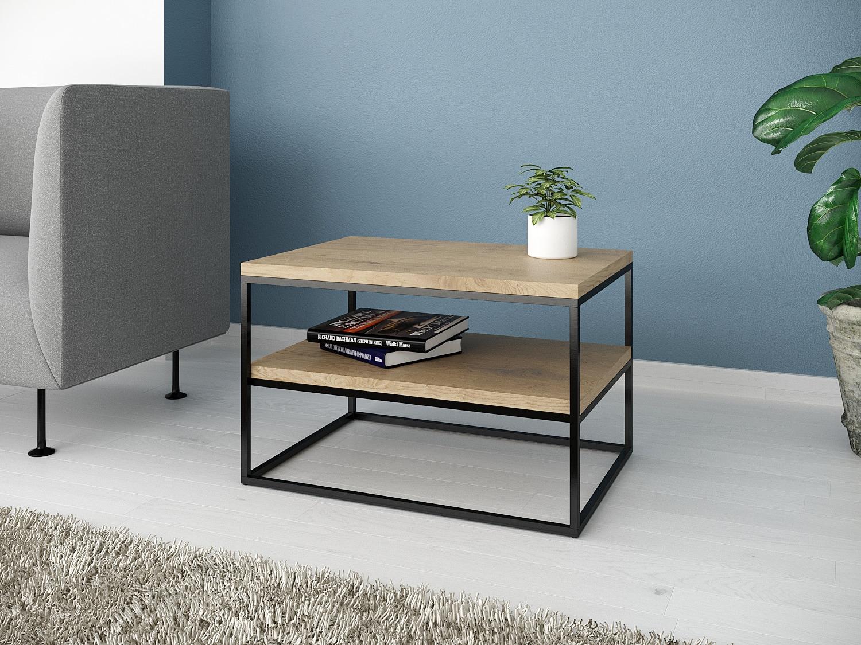 שולחן צד קופידון