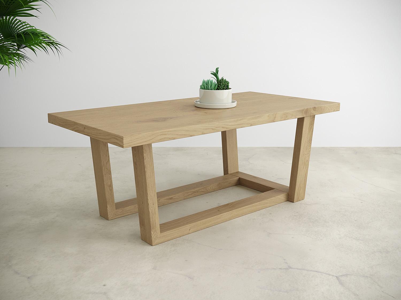 שולחן סלון אודיסאה