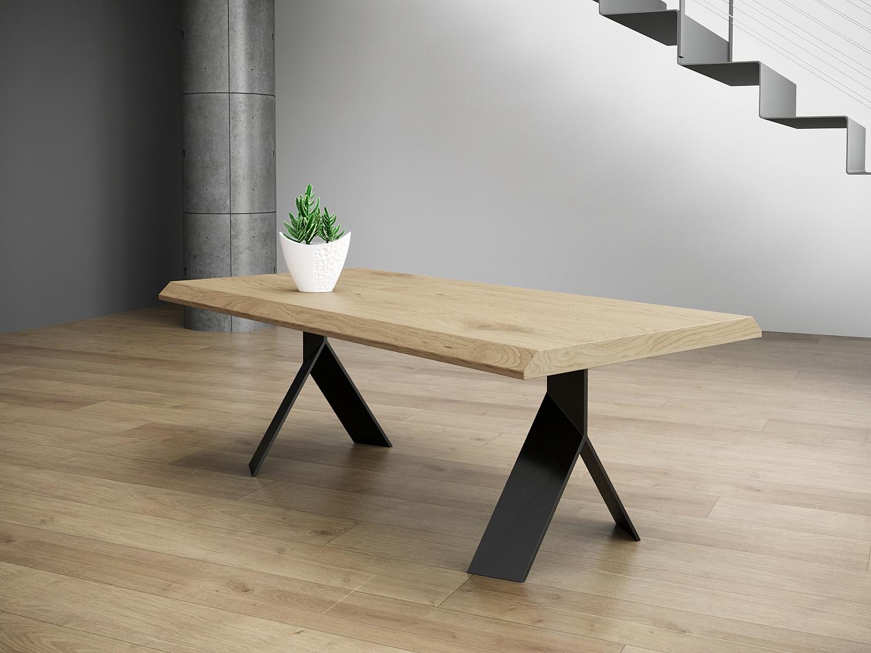 שולחן סלון דבלין