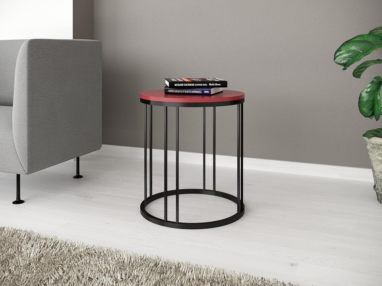 שולחן צד דרסי